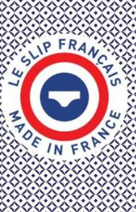 Employee-Advocacy-Slip-Francais